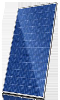 CS6U-335P