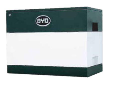 ES-BYD-B-Plus 3.5