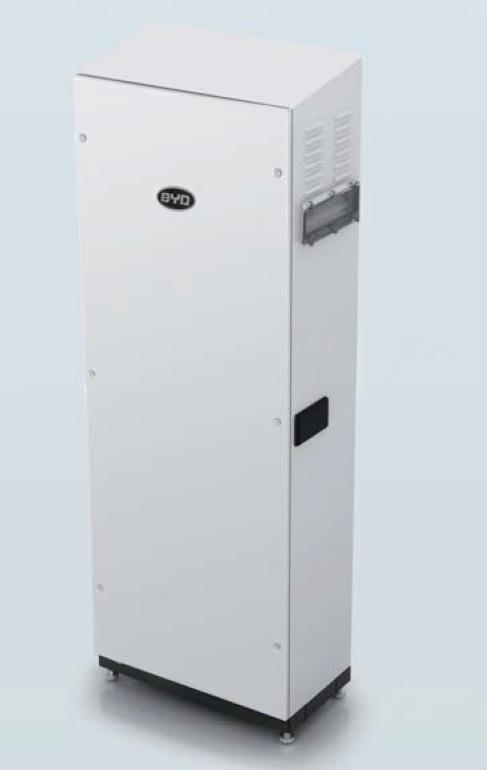 ES-BYD-Cabinet-IP55