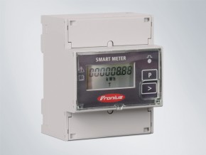 Fronius Smart Meter (Single Phase)
